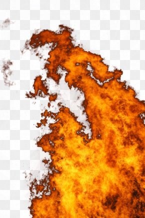 Fire Flame Transparent - Fire Flame PNG
