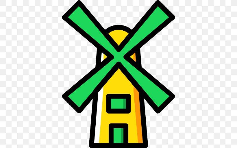 Icon Design Clip Art, PNG, 512x512px, Icon Design, Area, Art, Artwork, Green Download Free
