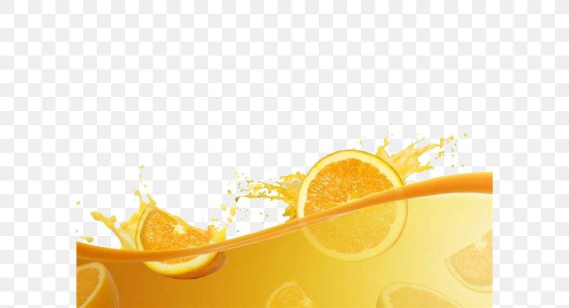 Orange Juice Stock Photography Wallpaper, PNG, 600x444px, Orange Juice, Citric Acid, Food, Fotosearch, Fruit Download Free