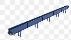 Coal - Conveyor System Conveyor Belt Lineshaft Roller Conveyor Machine Industry PNG