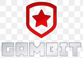 Gambit - European League Of Legends Championship Series Counter-Strike: Global Offensive Intel Extreme Masters PNG