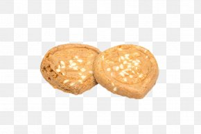 Cookies - Cookie Cupcake Food Pastry PNG