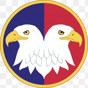 Army - Fort Bragg United States Army Reserve Command PNG