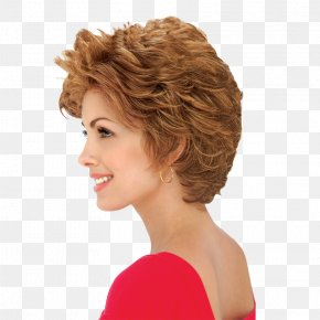 Hair - Lace Wig Hairstyle Artificial Hair Integrations PNG