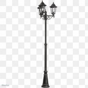 Light - Light Fixture Street Light Lantern Lighting PNG