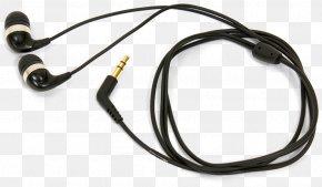 Microphone - Microphone Headphones Headset Pocketalker Ultra 2.0 PNG