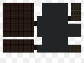 Unity 2d - Unity 2D Computer Graphics Video Game Pattern PNG