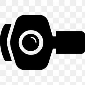 Camera Lens - Video Cameras Camera Lens Multimedia Projectors PNG