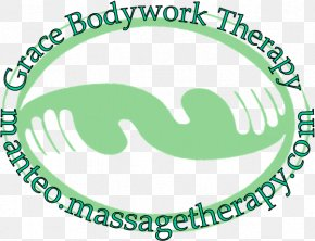 Stone Massage - Brand Green Line Organism Clip Art PNG