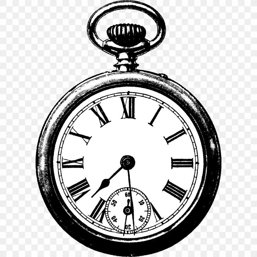 Over 400 Free Clock Vectors - Pixabay - Pixabay