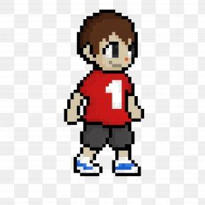 Animal Crossing Leaf Video Game - Pixel Art Sprite Nintendo Animal Crossing Series Clip Art Video Games PNG