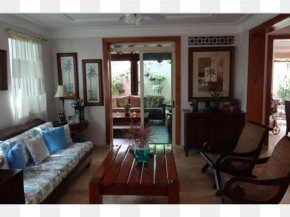 House - House Casilda Interior Design Services Real Estate Living Room PNG