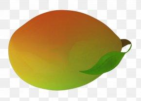 Mango Image - Mango Fruit PNG
