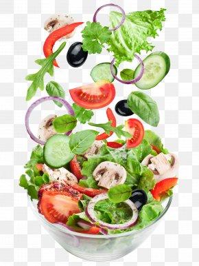 Salad - Salad Bar Pasta Salad Egg Salad Greek Salad PNG