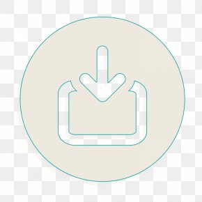 Hand Logo - Arrows Icon Interface Icon Download Icon PNG