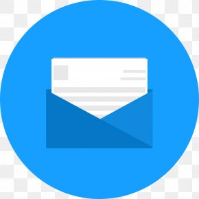 Email - Email Internet Icon Design PNG