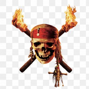 Pirates Of The Caribbean - Jack Sparrow Will Turner Davy Jones Pirates Of The Caribbean Clip Art PNG