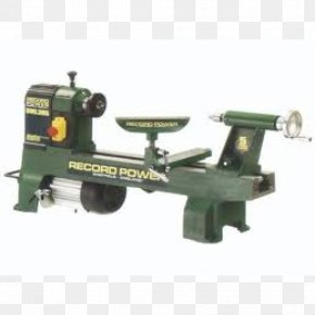 Buffet Table - Lathe Woodturning Power Tool Woodworking Machine PNG
