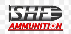 Crosshair - Ammunition Design Group Frangibility Company PNG