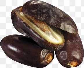 Dates Image - Date Palm Dates Dried Fruit Raisin PNG