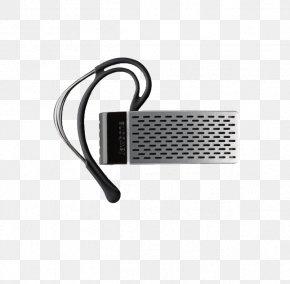 New Bluetooth Headset - Headset Bluetooth Jawbone Wireless Headphones PNG