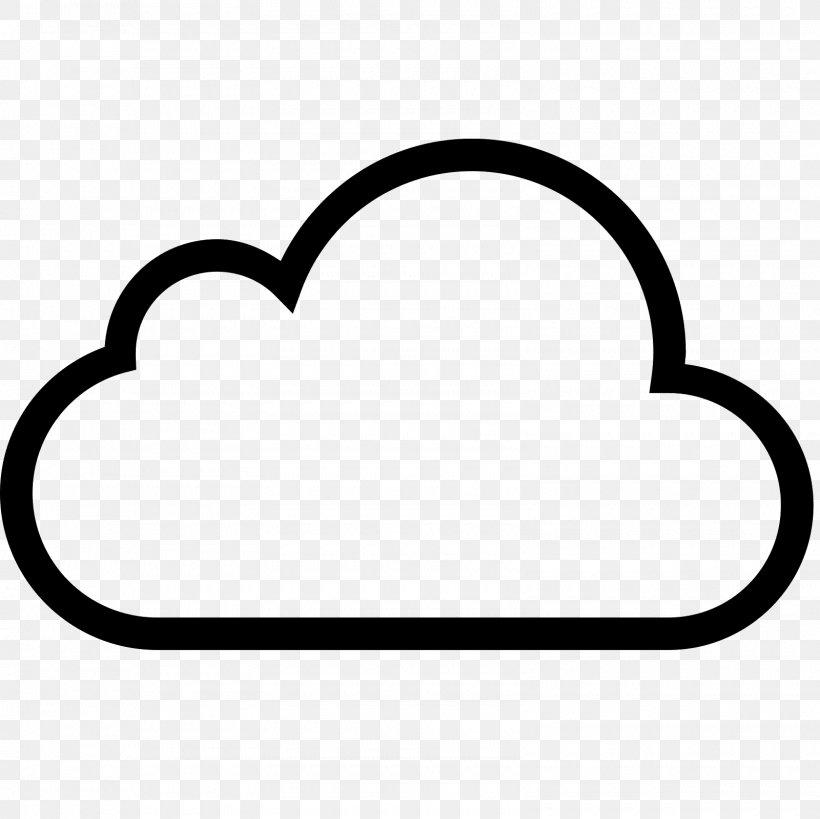 Icloud Cloud Computing Desktop Wallpaper Png 1600x1600px