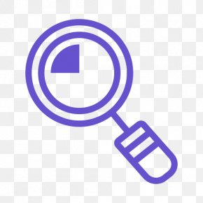 Health Analytics View - Search Box Web Search Engine Clip Art Icons8 PNG