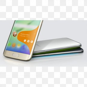 S6edga - Samsung Galaxy Note 5 Samsung Galaxy S8 Samsung Galaxy Note 7 Samsung Galaxy S7 PNG