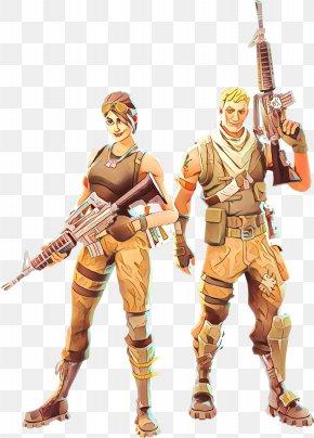 Fortnite Battle Royale Fortnite: Save The World Battle Royale Game Video Games PNG