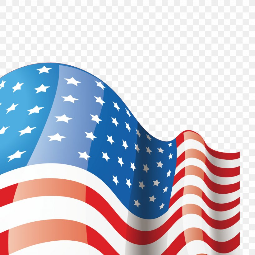 Vector American Flag, PNG, 1600x1600px, 3d Computer Graphics, United States, Blue, Flag, Flag Of The United States Download Free