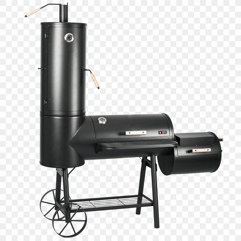 Barbecue-Smoker Grilling Smoking Holzkohlegrill, PNG, 2000x2000px, Barbecue, Baking, Barbecuesmoker, Charcoal, Doneness Download Free