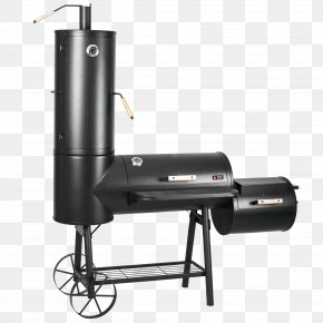 Barbecue - Barbecue-Smoker Grilling Smoking Holzkohlegrill PNG