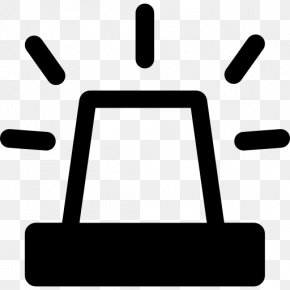 Alarm Device Emergency Symbol Siren Png 512x512px Alarm