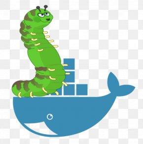 Microsoft - Docker ASP.NET Core .NET Framework PNG