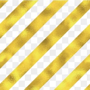 Vector Gold Line Decoration - Line Gold Euclidean Vector PNG