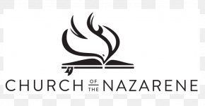 Arima Church Of The Nazarene - Melbourne First Church Of The Nazarene La Mirada Church-The Nazarene Christian Church PNG