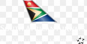 South African Airways New York City O. R. Tambo International Airport Airline Flag Carrier PNG