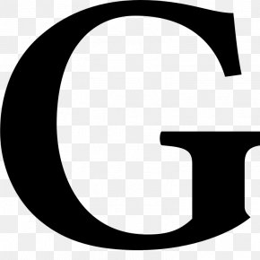 Font Typesetting - Blackletter Linux Libertine G Font PNG