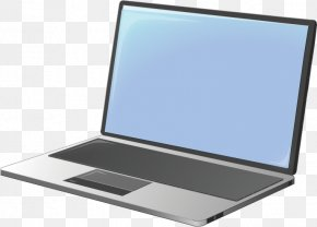 Laptop Computer - Laptop Computer Monitors Upp Energy Computer Monitor Accessory PNG
