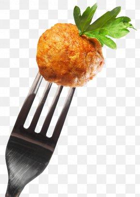 MEAT BALL - Spaghetti With Meatballs Köttbullar Swedish Cuisine Clip Art PNG