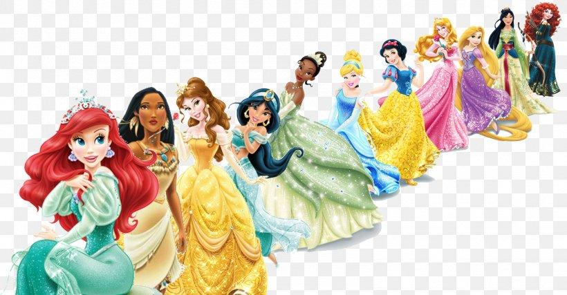 Belle Disney Princess Wallpaper Png 1586x826px Rapunzel