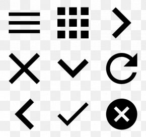 Psd Format Material - Symbol Computer Software PNG