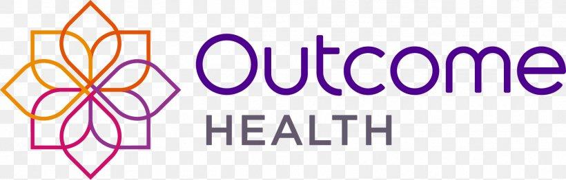 Health Care Outcome Health AccentHealth Patient, PNG, 1876x601px, Health Care, Area, Brand, Health, Health Professional Download Free