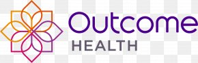 Health - Health Care Outcome Health AccentHealth Patient PNG