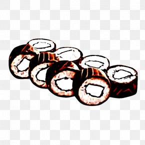 Wheel Rim - Rim Clip Art Wheel PNG