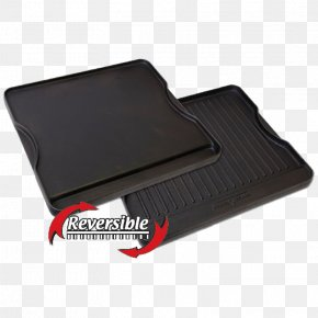 Barbecue - Barbecue Griddle Cooking Ranges Portable Stove Cast Iron PNG