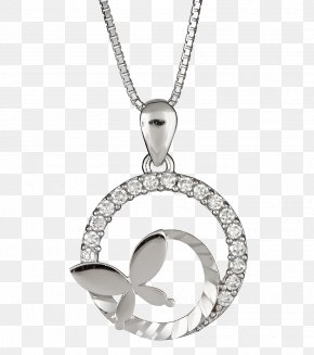 Pendant Image - Earring Pendant Jewellery PNG