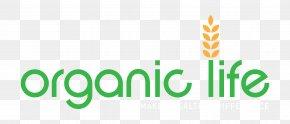 Organic - Hoge Weide India Travel Holiday Village Domburg PNG