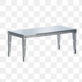 Table - Table Kitchen Furniture Dining Room House PNG