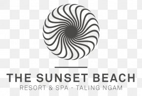 Beach Sunset - The Sunset Beach Resort & Spa, Taling Ngam Seaside Resort Villa PNG